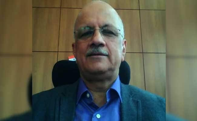 Big Data, Automation Will  Create New IT Jobs: Nasscom - NDTV