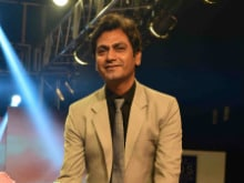 You Will See Nawazuddin Siddiqui Dance in This Movie