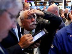 NYSE Sees Double-Digit Asian IPOs Through 2017, With Focus On Tech