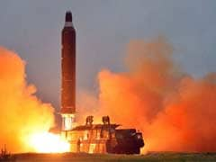North Korea Claims To Have Resumed Plutonium Production: Report