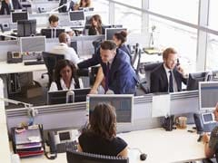 Shift Workers More Susceptible To Infections
