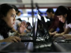 Online Hiring Activity Picks Up 5% In September, Outlook Bullish