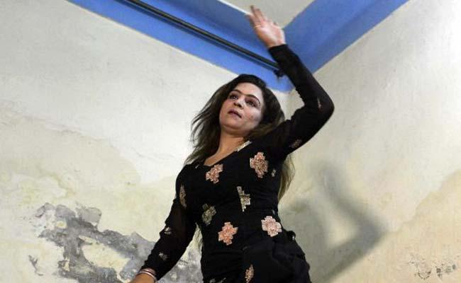 pakistan Lahore Heera Mandi menns sex hjelpemidler