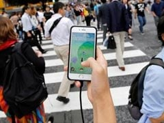 Does Pokemon Go Offend Hindus, Jains? Gujarat High Court Wants Answer