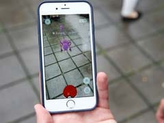 Philippines Bans Pokemon Go In Public Offices