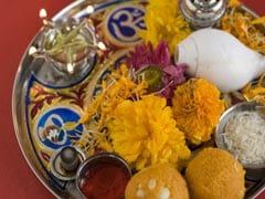 Akshay Tritiya 2017: The Significance of the Auspicious Festival, Muhurta Timings + A Quick Sweet Recipe
