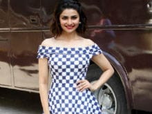 Prachi Desai Wants to do These Biopics