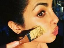This Instagram Post by Priyanka Chopra is Pure Gold