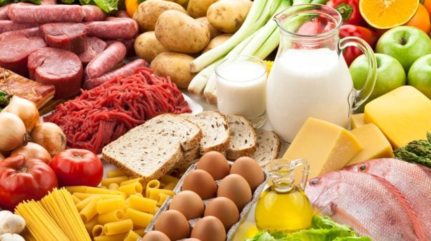 protein 625x350 71470905426 7 Food Facts You Need to Know to Stay Healthy
