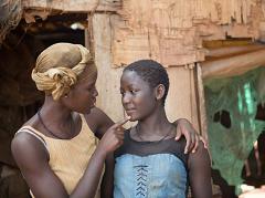 अंतरराष्ट्रीय स्तर पर सराही गई फिल्म 'क्वीन ऑफ काटवे' भारत में अक्टूबर में होगी रिलीज