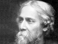 IIT Joins Hand With US-Based MIT To Preserve Rabindranath Tagore's Santiniketan