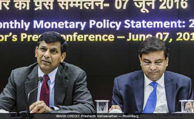 Expert Views: Insider Urjit Patel named next India cenbank governor