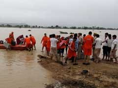 Rajasthan Rains: Number Of Dead Rises To 16