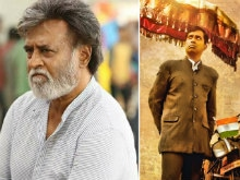 Here's Rajinikanth's Shout Out For Tamil Film Joker