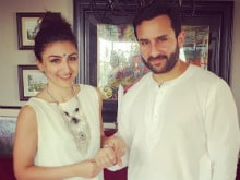 Raksha Bandhan: Here's How Bollywood's Star Siblings Celebrated