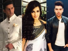 On Rakhi, Television Actors Recount Memories With 'Partners In Crime'