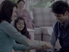 #GiftAHabit And #DeliverTheLove: Rakhi Ads That Are Winning Social Media