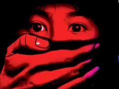 25-Year-Old Woman Gangraped, Two Arrested
