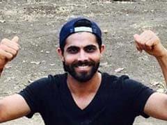 INDvsENG: रवींद्र जडेजा के 'खास शिकार' बनते जा रहे इंग्लैंड के कप्तान कुक