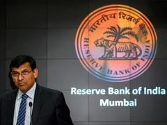 RBI's Move To Sharpen Bond Market A Positive Step: Ind-Ra