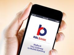 RBL Bank Surges On Market Debut After Rs 1,220 Crore IPO