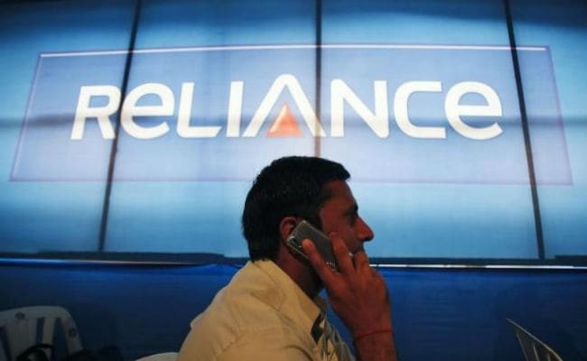 Reliance Communications announced app-to-app 4G calling at Re 1.