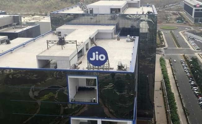 Jio has been at war with most of the incumbent telecom providers for what it calls
