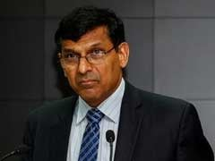 Will Raghuram Rajan Surprise In His Last Policy? Result Out Shortly