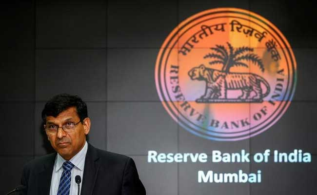 RBI keeps policy rate unchanged at 6.50%