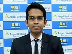 Buy Indian Oil, HPCL; Sell Aurobindo Pharma: Ruchit Jain