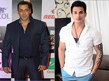 What Bigg Boss 9 Winner Prince Narula Has to Say About Salman Khan