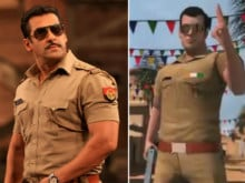 Triple Treat: New Salman Khan Game Features Three Versions of the Actor