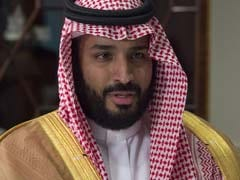 As Saudi Austerity Starts To Bite, A Testing Time For Its Prince