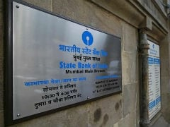SBI To Issue 13.63 Crore Shares To Shareholders Of Associate Banks
