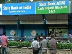 SBI Advises Customers To Use Its Own ATMs: 10 Points On Debit Card Data Breach