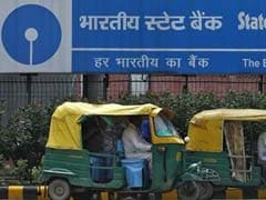 SBI Q3 Net Rises 134% To Rs 2,610 Crore, Beats Estimates