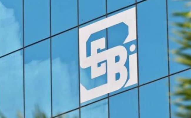 Sebi May Allow Investments In Mutual Funds Via Digital Wallet: Report