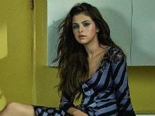Selena Gomez, Battling Depression, Cancels Tour
