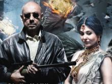 On Twitter, Celebs Praise Bengali Film Shaheb Bibi Golaam
