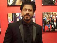 Pak Shoemaker Designs Special Peshawari Sandals For Shahrukh Khan, Jailed