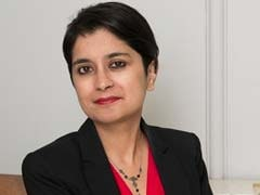 Indian-Origin Lawyer Among Controversial UK Peerages