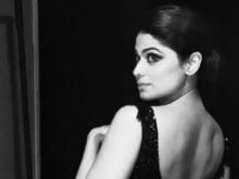 Shamita Shetty Thinks She Wasn't Given 'Chance to Explore Acting Ability'