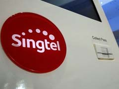 Singtel Pumps $1.8 Billion InTo Thai, Indian Partners In Emerging Markets Bet