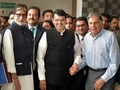 Devendra Fadnavis' Innovative New Project Backed By Top Corporates And A Superstar