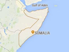 12 Killed As Suicide Bomber hits Somalia Presidential Palace