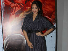 Will Sonakshi Sinha Be a Part of Dabangg 3? Here's What She Says