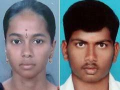 तमिलनाडु : प्यार ठुकराया, तो क्लास में पीट-पीटकर मार डाला इंजीनियरिंग छात्रा को