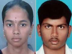 Rejected Man Clubs Woman To Death In Classroom In Tamil Nadu