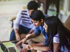 Ministry of External Affairs Begins Registration Of Indian Students Abroad