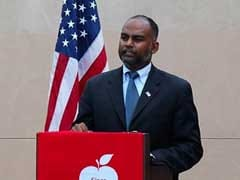 Indian-American Running For Key Educational Office In US